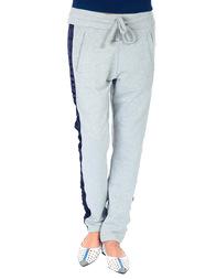 Женские спортивные брюки MARINA YACHTING 875695080438986