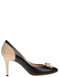 Женские туфли CASADEI 2576_multi