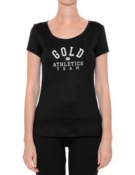 Женская футболка GOLDBERGH 3510171-900