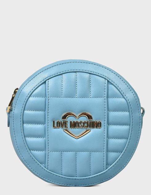 Love Moschino JC4066PP1CLA1700 фото-1