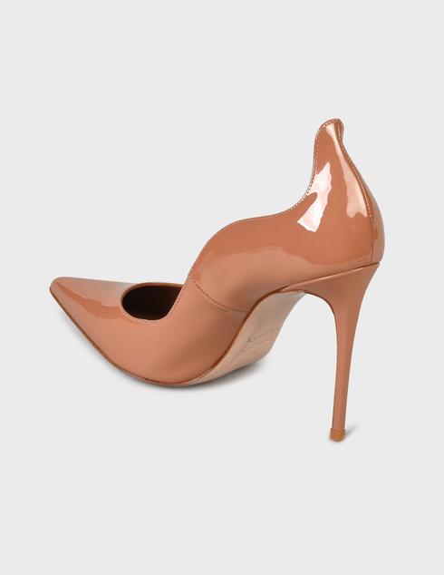 бежевые Туфли Le Silla 2102R090 размер - 36; 37; 38; 39; 40