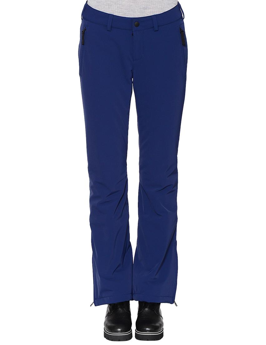 Купить Спортивные брюки, BOGNER, Синий, 84%Полиамид 16%Полиуретан;100%Полиэстер, Осень-Зима