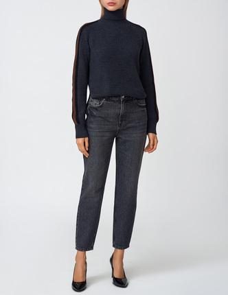 VICOLO джинсы