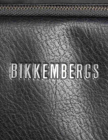 Bikkembergs E83PME220042999