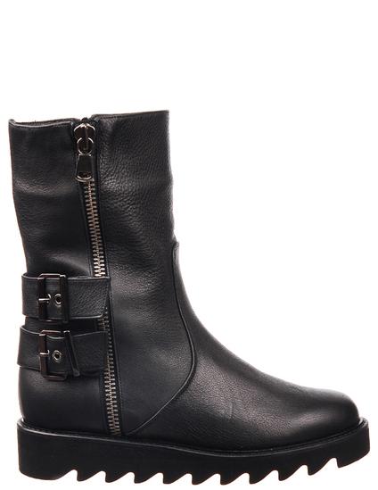 Lonvie 501-black