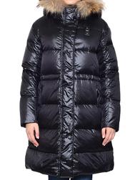 Женская куртка BLAUER 17WBLDK03209-999