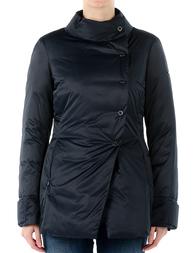 Куртка ARMANI JEANS 6Y5K055NAFZ-1581