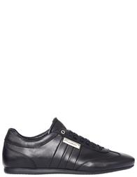 Мужские кроссовки Richmond 3558_black