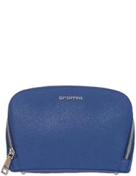 Женская сумка Cromia 1403177_blue