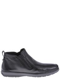 Мужские ботинки ALDO BRUE 305_black