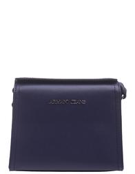 Женская сумка ARMANI JEANS C521Z_blue