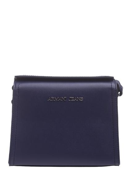 Armani Jeans C521Z_blue