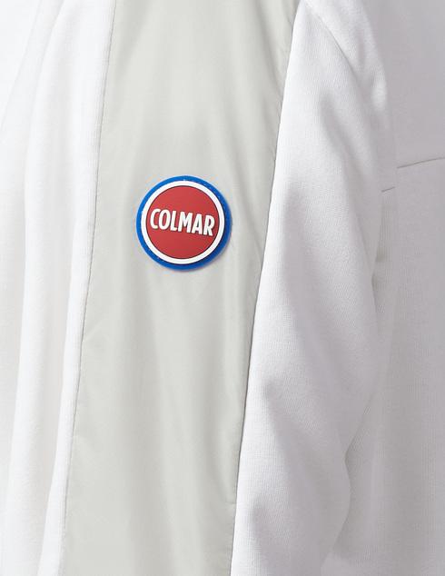 Colmar 90736QC-01 фото-5
