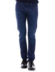 Мужские джинсы MARINA YACHTING 1205211-24764-701