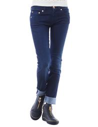 Женские джинсы LOVE MOSCHINO Q26213S2576106L