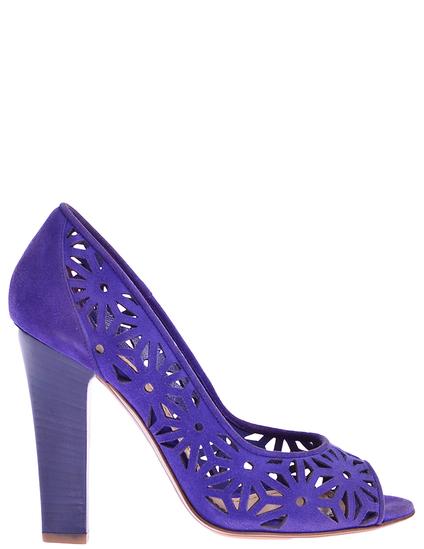 Pollini 1651_purple