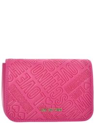 Женская сумка Love Moschino 4227-604