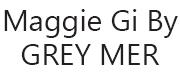 maggie gi by grey mer