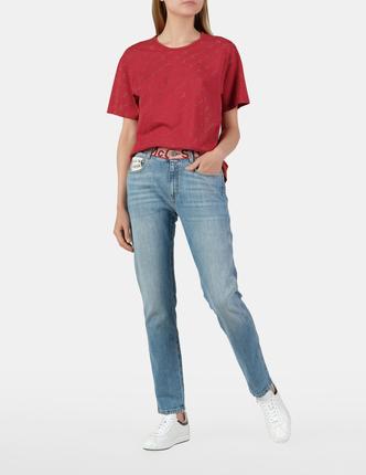 STELLA MCCARTNEY футболка