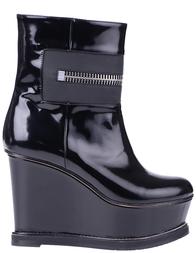 Женские ботинки GIORGIO FABIANI GF199_black