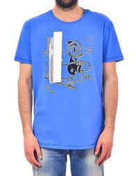 ICEBERG футболка