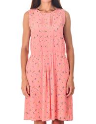 Женское платье IBLUES REVERE003