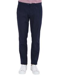 Мужские брюки TRU TRUSSARDI 32Р01RIVEQ-49