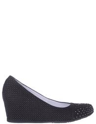 Женские туфли GIADA GABRIELLI 3306-black