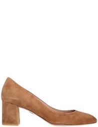 Женские туфли Giorgio Fabiani G2332_brown