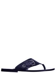 Мужские пантолеты ALESSANDRO DELL'ACQUA 7658