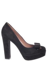 Женские туфли SARA KENT 380