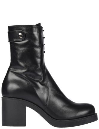 CONNI ботинки