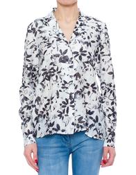 Блуза PATRIZIA PEPE 2C0966/A2OD-XP49