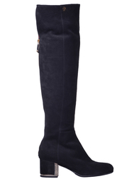Женские сапоги RENZI R150