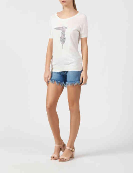 Trussardi Jeans 56M002780F000496-W001 фото-4