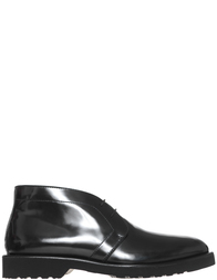 Ботинки ALDO BRUE AB403DP-DPLA