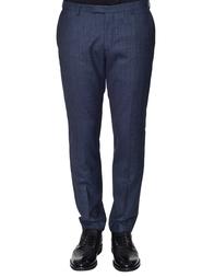 Мужские брюки JOOP 30007561-401