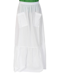 Женская юбка TWIN-SET TS623M00001