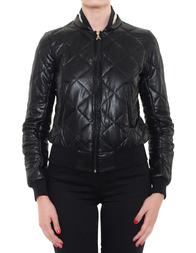 Куртка PATRIZIA PEPE 8L0210/A2HS-K103