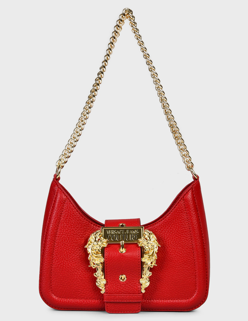 Versace Jeans Couture 71VA4BF571578-523 фото-1