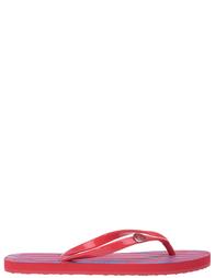Женские пантолеты ARMANI JEANS A55F3614L