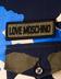 Love Moschino C58600T77380065