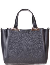 Женская сумка Ripani 7543-К_black