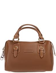 Женская сумка GIORGIO FABIANI 2928_brown