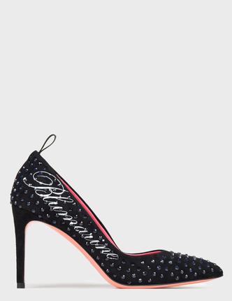 BLUMARINE туфли