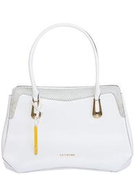 Женская сумка Cromia 1402692_white
