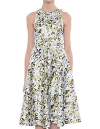 Женское платье PATRIZIA PEPE 2A1700-A2OD-XP36