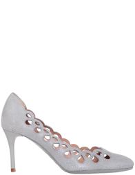 Женские туфли Giorgio Fabiani G2492_gray