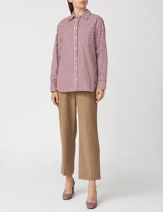 WEEKEND MAX MARA рубашка