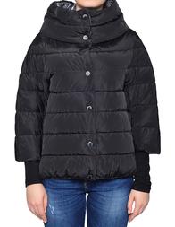 Куртка TRUSSARDI JEANS 56S000211T000227